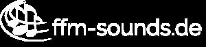 Ffm-sounds.de